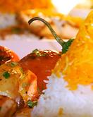 persian food menu