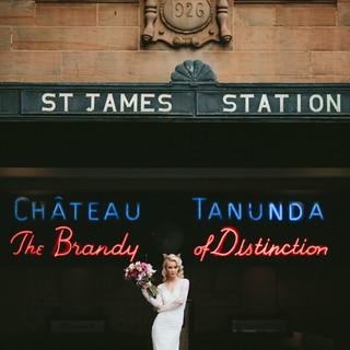 Sydney Bridal Couture - kama catch me - fiji wedding photography - copyright-3.jpg