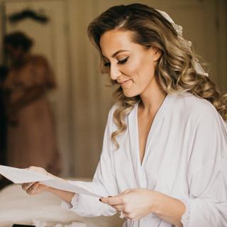 bowral makeup bride