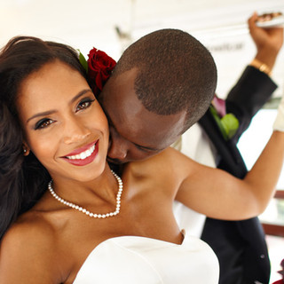 new_orleans_wedding_african_american_bride_allysonjustin014.jpg