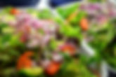 persian all you can eat buffet