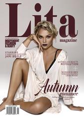 lita magazine.jpg