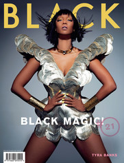 black mag.jpg