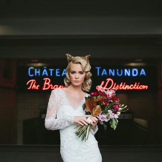 Sydney Bridal Couture - kama catch me - fiji wedding photography - copyright-1.jpg