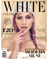White-Collection-03-cover-800x980.jpg