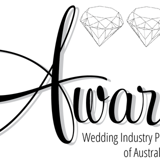 WEOA-3-Diamond-Logo.png