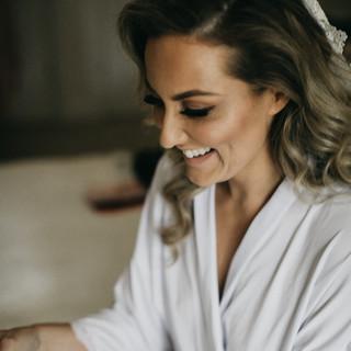 makeup artist bowral