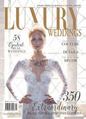luxury weddings 1.jpg