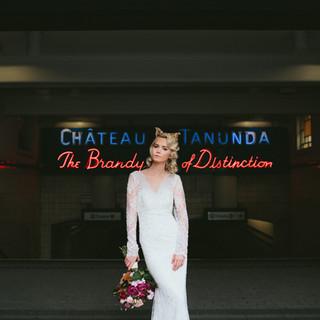 Sydney Bridal Couture - kama catch me - fiji wedding photography - copyright-4.jpg