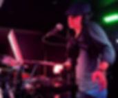 persian DJ Sydney