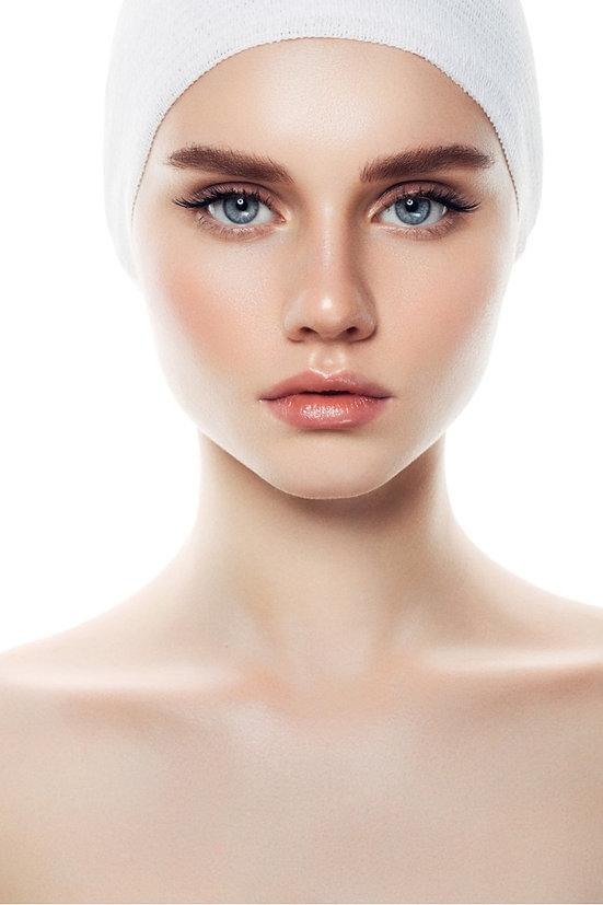 eyebrow specialist