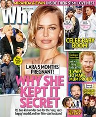 Who-magazine.jpg