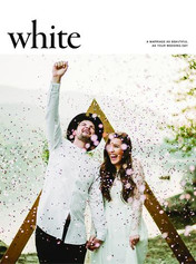 white mag.jpg