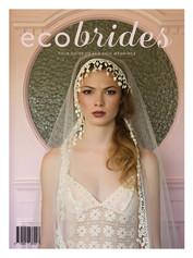 eco-brides-eco-romance-1.jpg