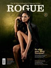 rogue magazine.jpg