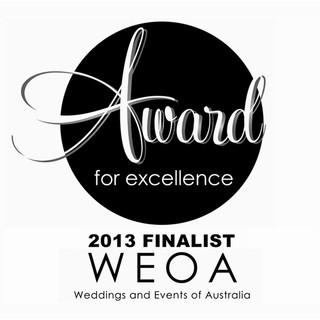 WEOA Finalist Logo.JPG