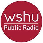 WSHU logo square.jpg