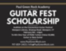 GuitarFestTake3.jpeg