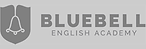 ELE Aleph's partner school: Bluebell English Academy | bluebellenglish.com