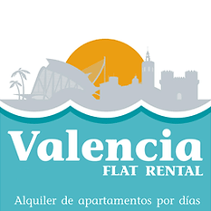 ELE Aleph's partner: Valencia Flat Rental | valenciaflatrental.com
