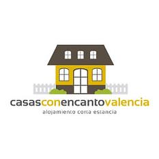 ELE Aleph's partner: Casas Con Encanto Valencia   casasconencantovalencia.com