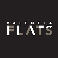 ELE Aleph's partner: Valenciaflats | valenciaflats.com