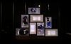 Frames2018©NicolasClauss_-_bd.png
