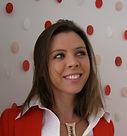 Sarah-SCHMIDT-WHITLEY-artiste-photographe-plasticien-bOssa-TALENTS