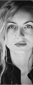 Portrait-Felicie_dEstienne_dOrves-Credit
