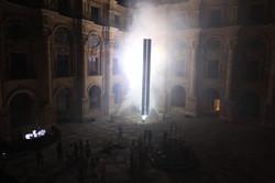 """""""Monolithe"""" / Félicie d'Estienne d'Orves"""
