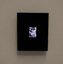 """""""Endless Landscapes"""" / Nicolas Clauss"""