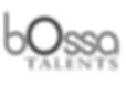 logo-bOssa-talents