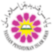 Logo YPIA no bg_edited.png