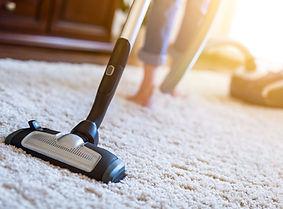 Clean Casa hemstäd