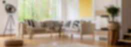 Clean Casa städ och fönsterputs