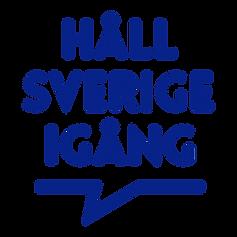 hållsverigeigång_logotyp_3.png