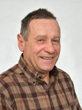 Gottfried Zurbrügg