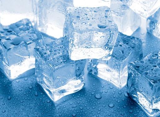 Die Hitzewelle & die Klimaanlage