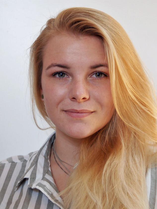 Jasmin Schadegg