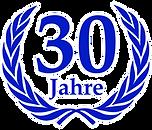 Jubilàum_30_Jahre_2.png