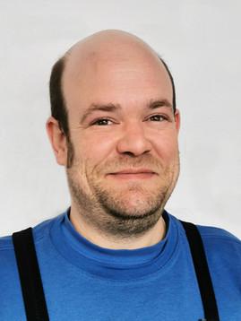 Markus Gehring