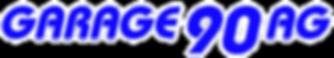 Garage90MainLogo-1200-Outline4.png