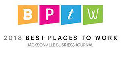 2018 Best places To Work Logo.jpeg