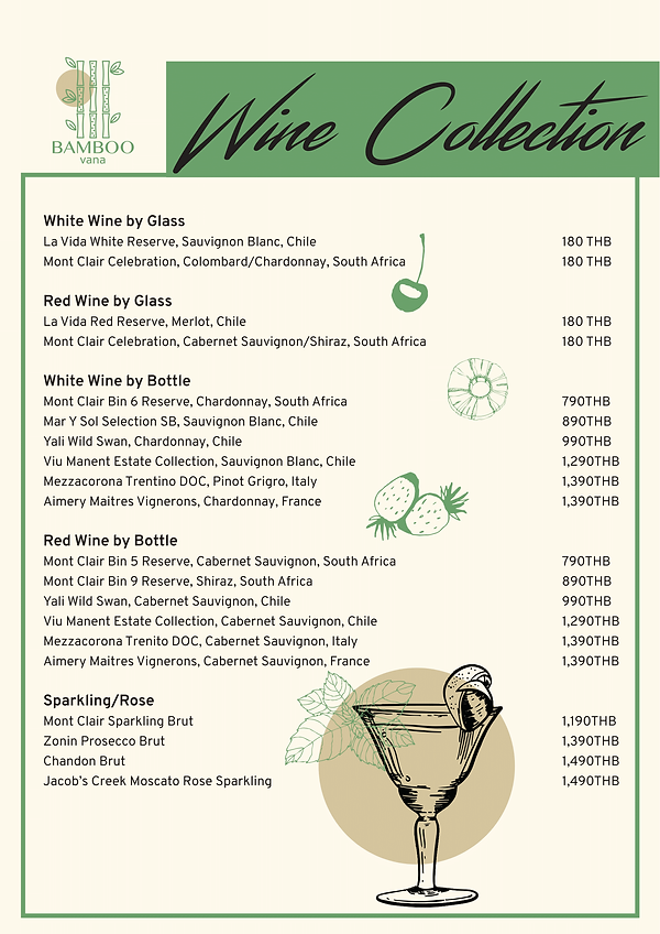 BAMBOO VANA Drink Menu_final-6.png