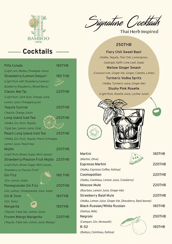 BAMBOO VANA Drink Menu_final-4.png