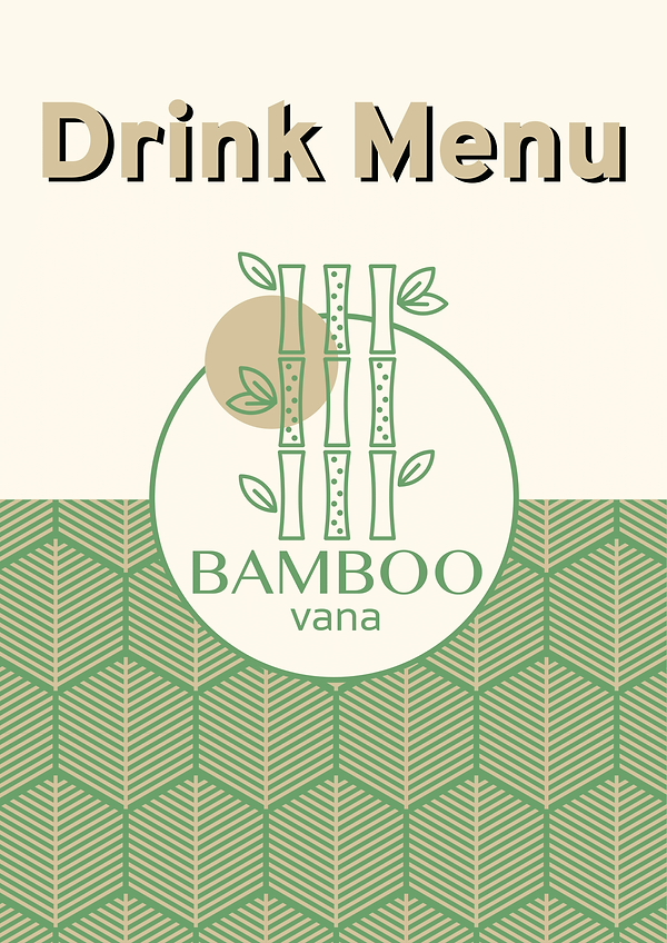 BAMBOO VANA Drink Menu_final-1.png
