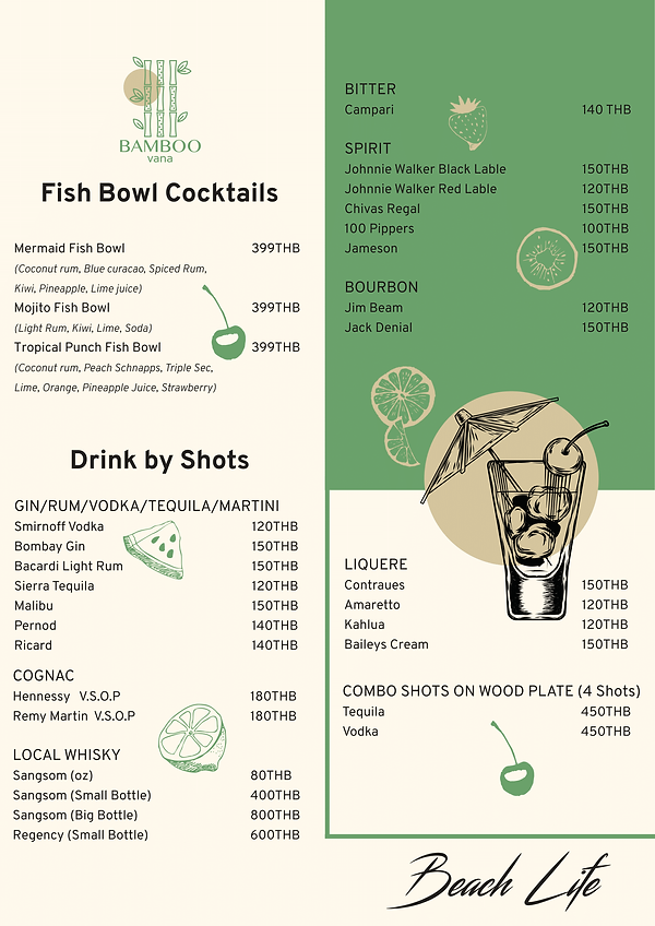 BAMBOO VANA Drink Menu_final-5.png