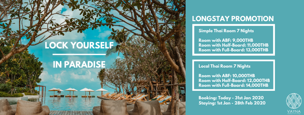 Longstay website banner (2).png