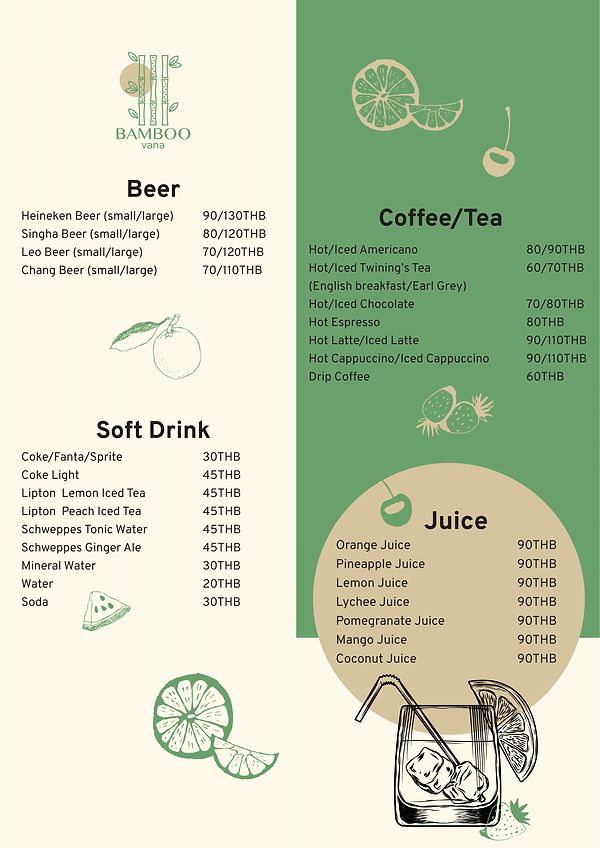 BAMBOO VANA Drink Menu_final-2.png