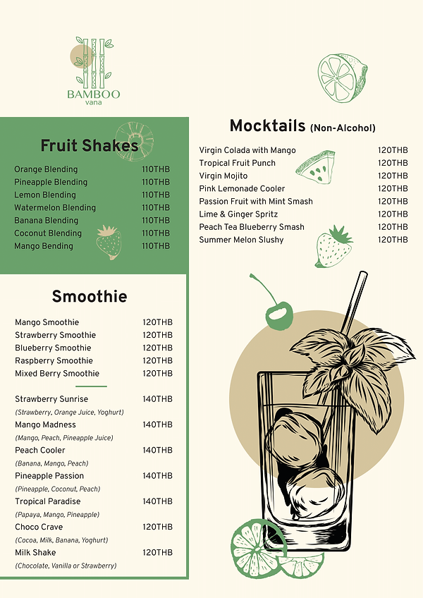 BAMBOO VANA Drink Menu_final-3.png